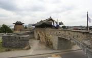 韩国特色风光风景摄影宽屏壁纸 壁纸100 韩国特色风光风景摄影 风景壁纸