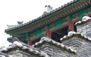 韩国特色风光风景摄影宽屏壁纸 壁纸124 韩国特色风光风景摄影 风景壁纸