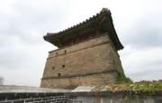 韩国特色风光风景摄影宽屏壁纸 壁纸101 韩国特色风光风景摄影 风景壁纸
