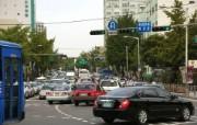 韩国特色风光风景摄影宽屏壁纸 壁纸56 韩国特色风光风景摄影 风景壁纸