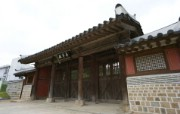 韩国特色风光风景摄影宽屏壁纸 壁纸102 韩国特色风光风景摄影 风景壁纸