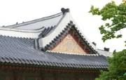 韩国特色风光风景摄影宽屏壁纸 壁纸34 韩国特色风光风景摄影 风景壁纸