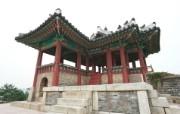 韩国特色风光风景摄影宽屏壁纸 壁纸126 韩国特色风光风景摄影 风景壁纸