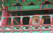 韩国特色风光风景摄影宽屏壁纸 壁纸111 韩国特色风光风景摄影 风景壁纸