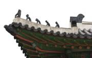 韩国特色风光风景摄影宽屏壁纸 壁纸112 韩国特色风光风景摄影 风景壁纸