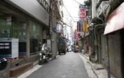 韩国特色风光风景摄影宽屏壁纸 壁纸68 韩国特色风光风景摄影 风景壁纸