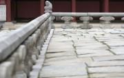 韩国特色风光风景摄影宽屏壁纸 壁纸46 韩国特色风光风景摄影 风景壁纸