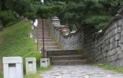 韩国特色风光风景摄影宽屏壁纸 壁纸115 韩国特色风光风景摄影 风景壁纸