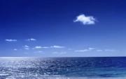 华丽的风景国外风景摄影集 风景壁纸