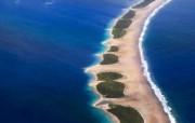 Islands 离岛 宽屏壁纸 壁纸1 Islands(离岛 风景壁纸