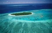 Islands 离岛 宽屏壁纸 壁纸3 Islands(离岛 风景壁纸