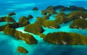 Islands 离岛 宽屏壁纸 壁纸4 Islands(离岛 风景壁纸