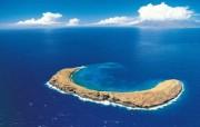 Islands 离岛 宽屏壁纸 壁纸7 Islands(离岛 风景壁纸