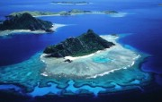 Islands 离岛 宽屏壁纸 壁纸8 Islands(离岛 风景壁纸