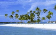 Islands 离岛 宽屏壁纸 壁纸10 Islands(离岛 风景壁纸