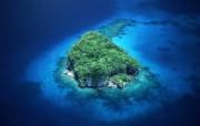Islands 离岛 宽屏壁纸 壁纸13 Islands(离岛 风景壁纸