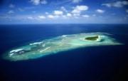 Islands 离岛 宽屏壁纸 壁纸19 Islands(离岛 风景壁纸