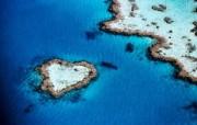Islands 离岛 宽屏壁纸 壁纸22 Islands(离岛 风景壁纸