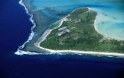 Islands 离岛 宽屏壁纸 壁纸25 Islands(离岛 风景壁纸