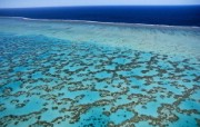 Islands 离岛 宽屏壁纸 壁纸32 Islands(离岛 风景壁纸