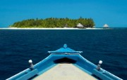 Islands离岛壁纸 Islands离岛壁纸 风景壁纸