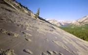 加利福尼亚 黄金之州 金州 风光风景宽屏壁纸 壁纸11 加利福尼亚(黄金之州 风景壁纸