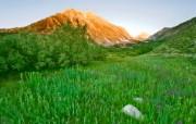 加利福尼亚 黄金之州 金州 风光风景宽屏壁纸 壁纸12 加利福尼亚(黄金之州 风景壁纸