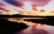 加利福尼亚 黄金之州 金州 风光风景宽屏壁纸 壁纸15 加利福尼亚(黄金之州 风景壁纸