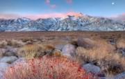 加利福尼亚 黄金之州 金州 风光风景宽屏壁纸 壁纸20 加利福尼亚(黄金之州 风景壁纸