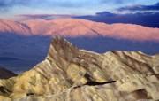 加利福尼亚 黄金之州 金州 风光风景宽屏壁纸 壁纸23 加利福尼亚(黄金之州 风景壁纸