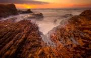 加利福尼亚 黄金之州 金州 风光风景宽屏壁纸 壁纸32 加利福尼亚(黄金之州 风景壁纸
