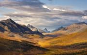 加拿大风光风景宽屏壁纸 壁纸5 加拿大风光风景宽屏壁 风景壁纸