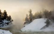 加拿大风光风景宽屏壁纸 壁纸7 加拿大风光风景宽屏壁 风景壁纸