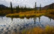 加拿大风光风景宽屏壁纸 壁纸22 加拿大风光风景宽屏壁 风景壁纸
