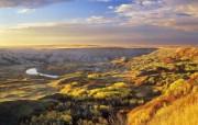 加拿大风光风景宽屏壁纸 壁纸25 加拿大风光风景宽屏壁 风景壁纸