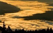 加拿大风光风景宽屏壁纸 壁纸29 加拿大风光风景宽屏壁 风景壁纸