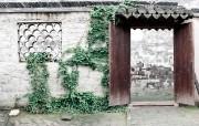 江南古镇壁纸 江南古镇壁纸 风景壁纸