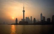 宽屏中国风光 风景壁纸