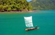 马达加斯加风光壁纸 风景壁纸