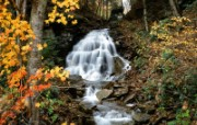 秋色 精美风光壁纸 风景壁纸