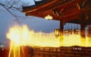 日本风光风景摄影Bing主题宽屏壁纸 壁纸4 日本风光风景摄影Bi 风景壁纸