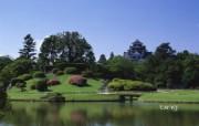 日本风光风景摄影Bing主题宽屏壁纸 壁纸6 日本风光风景摄影Bi 风景壁纸