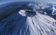 日本风光风景摄影Bing主题宽屏壁纸 壁纸7 日本风光风景摄影Bi 风景壁纸