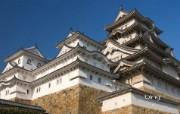 日本风光风景摄影Bing主题宽屏壁纸 壁纸9 日本风光风景摄影Bi 风景壁纸