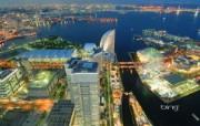 日本风光风景摄影Bing主题宽屏壁纸 壁纸12 日本风光风景摄影Bi 风景壁纸
