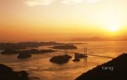 日本风光风景摄影Bing主题宽屏壁纸 壁纸13 日本风光风景摄影Bi 风景壁纸
