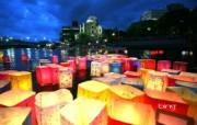 日本风光风景摄影Bing主题宽屏壁纸 壁纸15 日本风光风景摄影Bi 风景壁纸