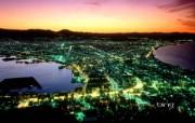 日本风光风景摄影Bing主题宽屏壁纸 壁纸18 日本风光风景摄影Bi 风景壁纸