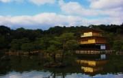 日本随拍之游 风光风景植物宽屏壁纸 壁纸1 日本随拍之游 风光风 风景壁纸
