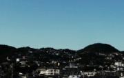 日本随拍之游 风光风景植物宽屏壁纸 壁纸6 日本随拍之游 风光风 风景壁纸